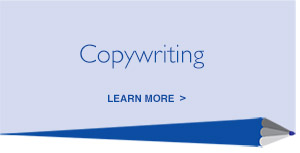 services-icons-copywriting